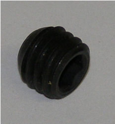 Delta Tool Part 907361 Delta Screw 907361