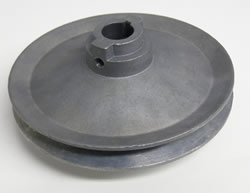 Delta Tool Part 909945 Pulley 901735 Amp 901736 Mike S Tools