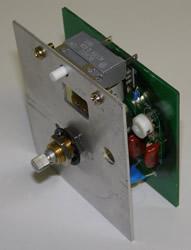 delta 911609 speed control wiring diagram wiring diagram blog delta tool part 911609 delta speed control dc mike s tools delta 911609 speed control wiring diagram