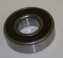 Delta Tool Part 920-04-020-5348 Band Saw Bearings 920-04-020-5348
