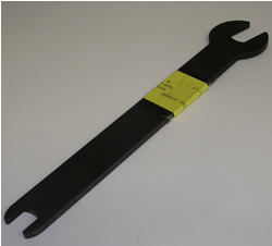 Delta Tool Part 955-01-040-1485 Delta Wrench 955-01-040-1485