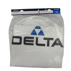 Delta 50-890 1 Micron top bag for 50-786/50-760 50-890