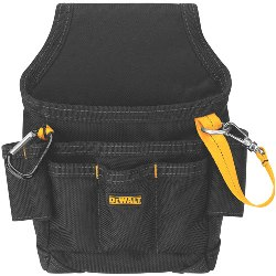 DeWalt Small Maintenance/Electrician's Pouch DG5103-1 DG5103-1
