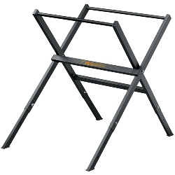 "DeWalt D24001 Stand for D24000 10"" Wet Tile Saw D24001"
