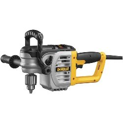 "DeWalt VSR Stud & Joist Drill DWD460 1/2"" (13mm) VSR Stud & Joist Drill with Clutch and Bind-Up Control® DWD460"