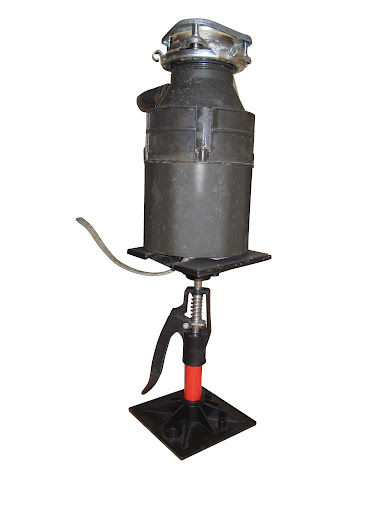 FastCap Disposal Jack 3-H DISPOSAL JACK FastCap 3-H DISPOSAL JACK