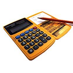 tools calculator