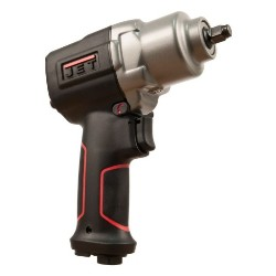 "Jet JAT-120, 3/8"" Impact Wrench 400 Ft-lbs 505120"