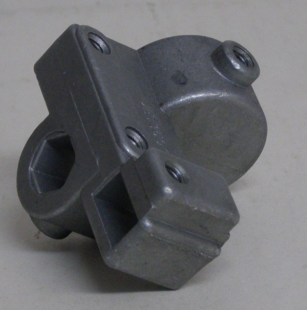 Jet Tool Part 150005A Jet Upper Support Bracket