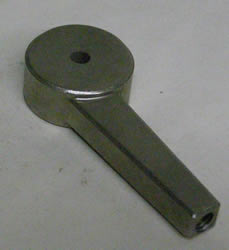 Jet Tool Part 3076232 Locking Cam 3076232