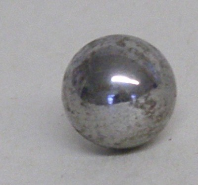 Jet Tool Part 994181 Jet Steel Ball 994181