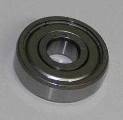 Jet Tool Parts 9100441 Bearing sub for BB-6200ZZ Jet Bearing 9100441
