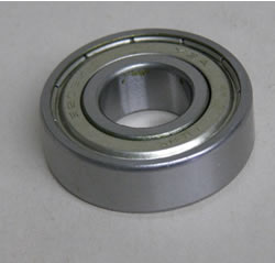 Jet Tool Part BB-6203ZZ Jet Bearing sub for 2001ZZ6203