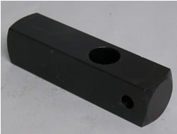 Jet Tool Part JWBS18-113 Jet Shaft Bracket JWBS-18 JWBS18-113