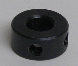 Jet Tool Part JWBS18-119 Jet Set Block JWBS-18 JWBS18-119