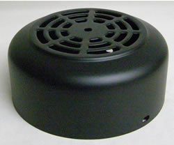Jet Tool Part JWBS18X-MFC Jet Motor  Fan Cover JWBS18X-MFC