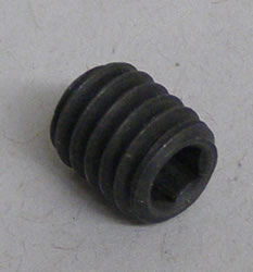 Jet Tool Part TS-0271031 Socket Set Screw TS-0271031