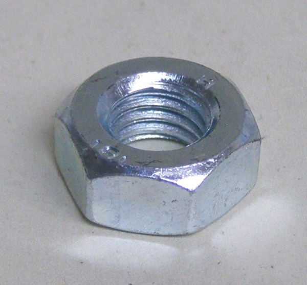Jet Tool Part TS-1540071 Jet Hex Nut TS-1540071