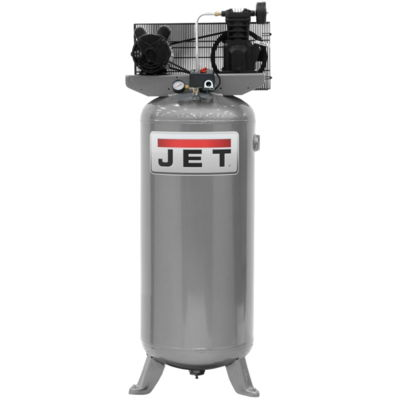 Jet 506601  JCP-601, 60 Gallon Vertical Air Compressor 506601