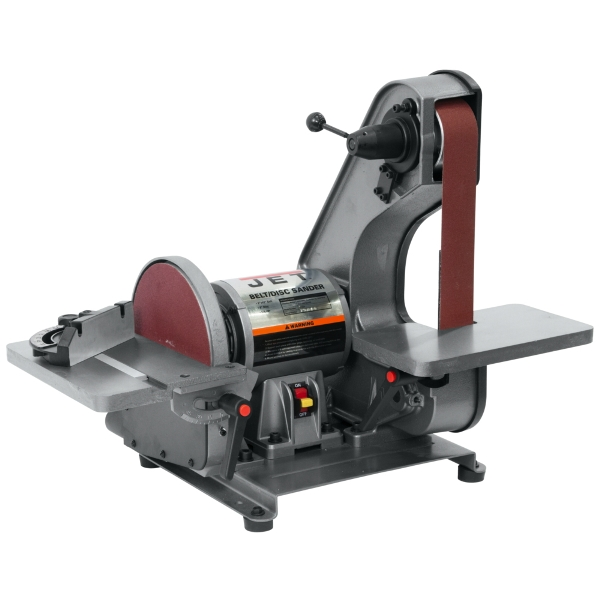 Woodworking Tools Bench Top Power Tools Sanders