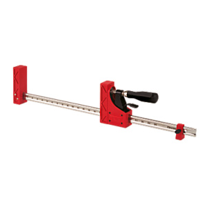"Jet 12"" Parallel Clamp 70412"