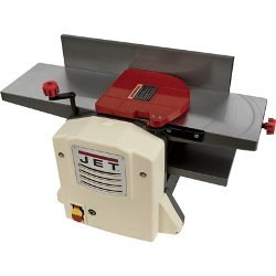 "Jet JJP-8BT, 8"" Jointer / Planer Combo Model 707400 707400"