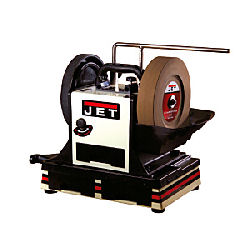 Jet Wet Sharpener 708015 Jet JSSG-10 Slow Speed Wet Sharpener 708015