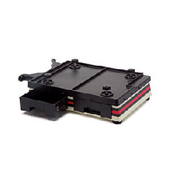 Jet 2 Drawer Base 708016 for JSSG-10 708016