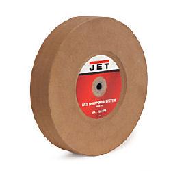jet slow speed wet sharpener instructions