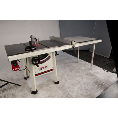 Jet Woodworking Table Saws Mike S Tools