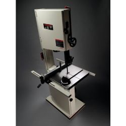 "JWBS-18QT, 18"" Bandsaw with Quick Tension, 1-3/4HP 710750B"