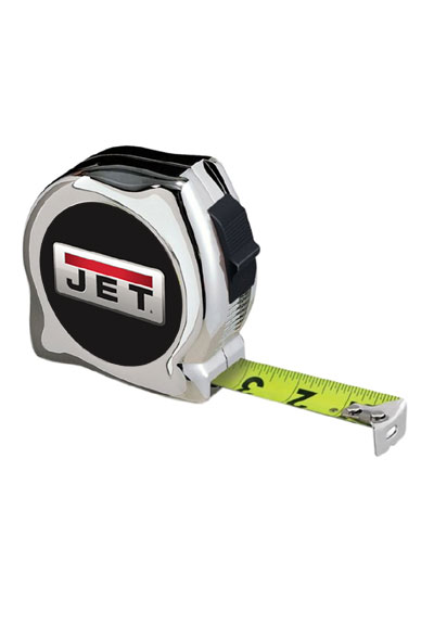 Jet Woodworking Tools Mike S Tools