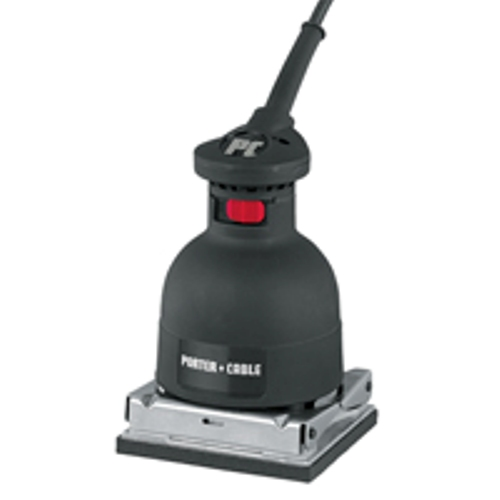 Porter-Cable Speed Bloc Sander  330