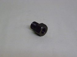 Delta/Porter Cable 1343861 Elevating Nut RH 1343861