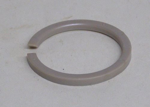 Porter Cable Tool Part 910218 Piston Ring 910218