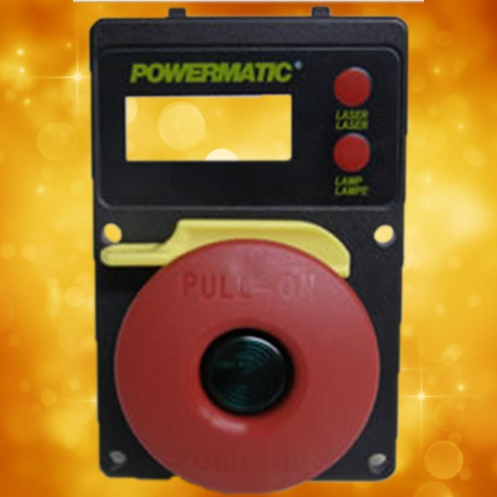 Powermatic Parts | MikesTools com - Mike's Tools