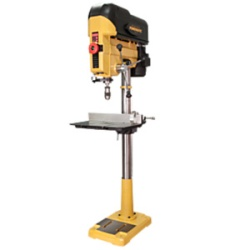 "Powermatic 18""  PM2800B Drill Press, 1HP 1PH 115/230V 1792800B"