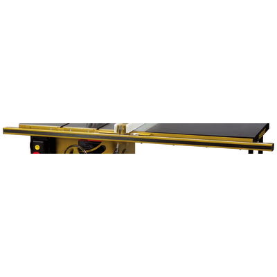 "Powermatic 50"" Rail Set for PM66,PM2000, & PM3000 2653031Z"