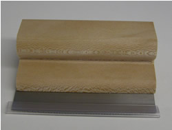 Traditional French Veneer Saw 847-4000