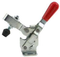 De-Sta-Co Hold-Down Clamp (207-37)