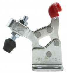 De-Sta-Co Hold-Down Clamp (307-U)