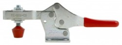 199-1350 De-Sta-Co Hold-Down Clamp With Lateral Support Model (227-U) 199-1350
