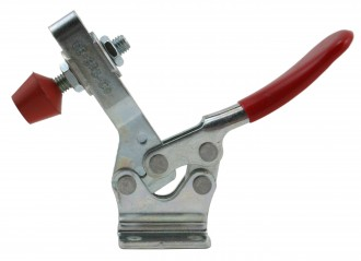 De-Sta-Co Hold-Down Clamp (225-U)
