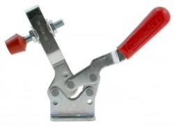 De-Sta-Co Hold-Down Clamp Model (235-U) 199-1600