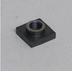 Sherline 10840 COMPOUND TEE NUT 10840