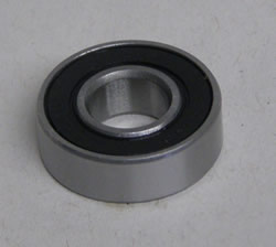 Sherline Bearing 10930 Sherline LIVE CENTER BEARING 10930