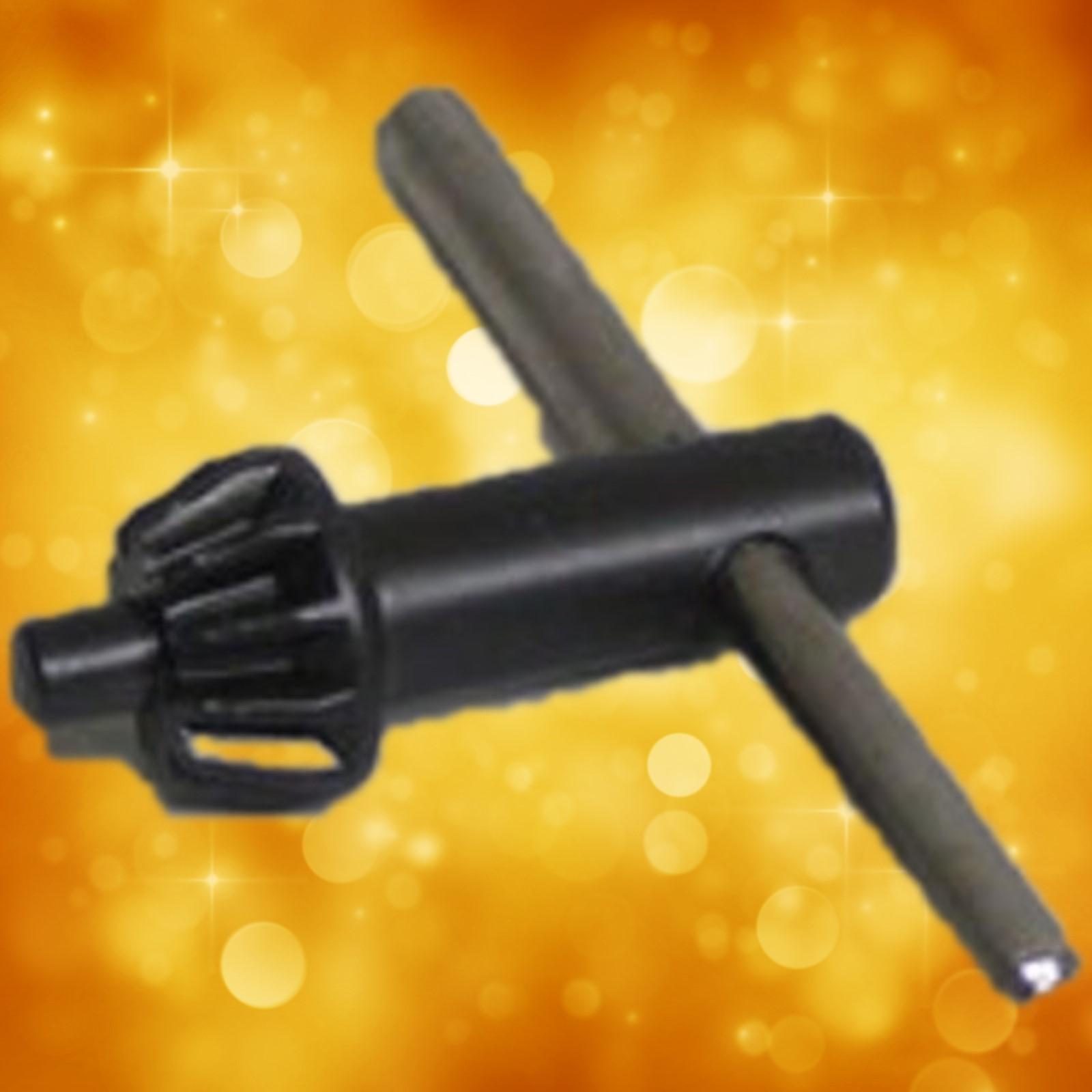 Metric Sherline Column Leadscrew 45160 Z-axis