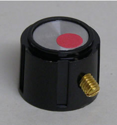 Sherline Tool Part 41130 Sherline Speed Control Knob 41130