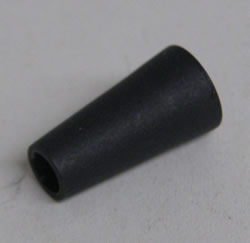 Sherline Tool Part 42060 Sherline Handwheel Knob 42060