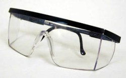 Sherline Safety Glasses 5330 5330